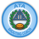 Join Amateur Trapshooting Assoc.!