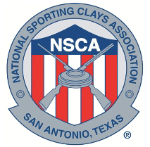 Join National Sporting Clays Assoc.!