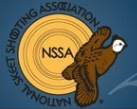 Join National Skeet Shooting Assoc.!